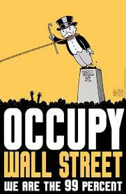 Occupy Image
